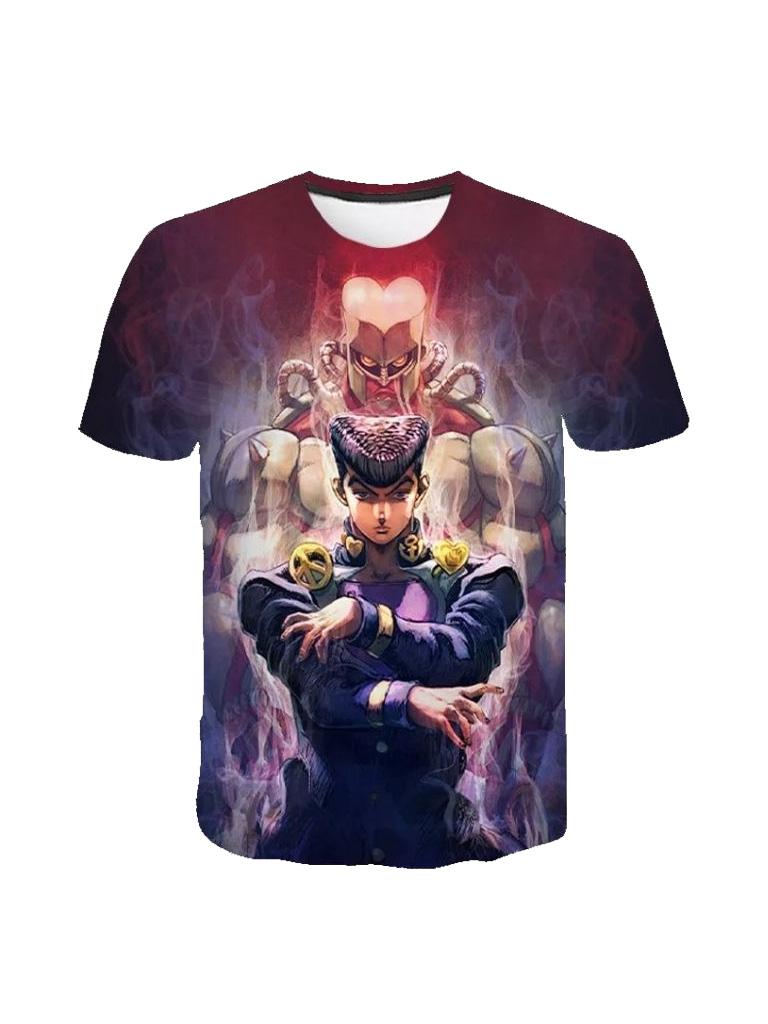 T shirt custom - Nihachu Shop