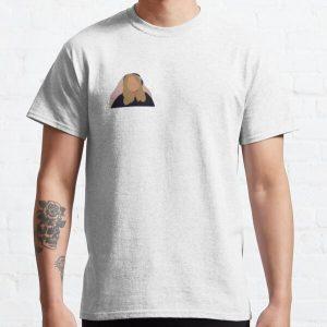Niki Nihachu design Classic T-Shirt RB0107 product Offical Nihachu Merch