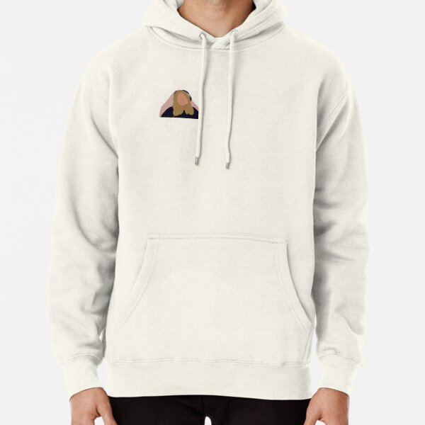 Niki Nihachu design Pullover Hoodie RB0107 product Offical Nihachu Merch