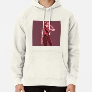MCC 14 NIKI Pullover Hoodie RB0107 product Offical Nihachu Merch