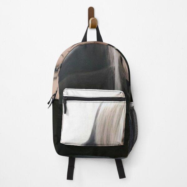 Niki Nihachu  Backpack RB0107 product Offical Nihachu Merch