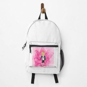 Niki aka Nihachu Backpack RB0107 product Offical Nihachu Merch