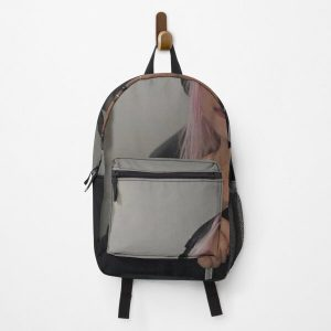 Nihachu | Niki | Dream SMP Backpack RB0107 product Offical Nihachu Merch
